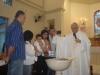Batizado-Rafael-11-01-2009_09.jpg