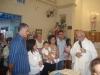 Batizado-Rafael-11-01-2009_11.jpg