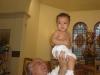 Batizado-Rafael-11-01-2009_20.jpg