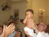 Batizado-Rafael-11-01-2009_21.jpg