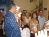 Batizado-Rafael-11-01-2009_25.jpg