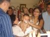 Batizado-Rafael-11-01-2009_26.jpg