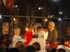festa-saojudastadeu-09.jpg