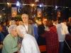 festa-saojudastadeu-23.jpg