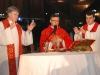 festa-saojudastadeu-86.jpg