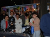 sao-miguel-2009-059