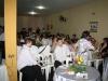 jubileu-pejulio-festa-noite-20042010_002i