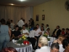 jubileu-pejulio-festa-noite-20042010_002u