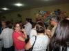 jubileu-pejulio-festa-noite-20042010_002zg