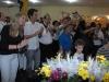jubileu-pejulio-festa-noite-20042010_037c