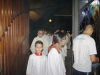 jubileu-pejulio-missa-20042010_030