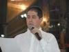jubileu-pejulio-missa-20042010_074a