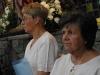 jubileu-pejulio-missa-20042010_124a