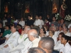 jubileu-pejulio-missa-20042010_145