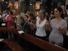 jubileu-pejulio-missa-20042010_226a