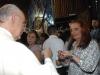 jubileu-pejulio-missa-20042010_264a