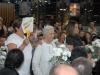 jubileu-pejulio-missa-20042010_312a
