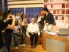 programa-papo-aberto-2009-004