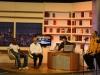 programa-papo-aberto-2009-006