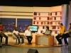 programa-papo-aberto-2009-009