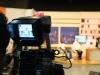 programa-papo-aberto-2009-013