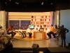 programa-papo-aberto-2009-014