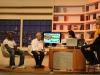 programa-papo-aberto-2009-016