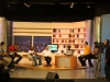 programa-papo-aberto-2009-020