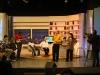 programa-papo-aberto-2009-021