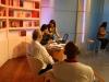 programa-papo-aberto-2009-023