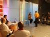 programa-papo-aberto-2009-024