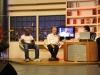 programa-papo-aberto-2009-027