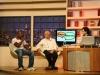 programa-papo-aberto-2009-029