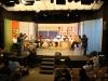 programa-papo-aberto-2009-031