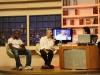 programa-papo-aberto-2009-033