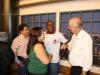 programa-papo-aberto-2009-036