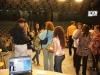 programa-papo-aberto-2009-037