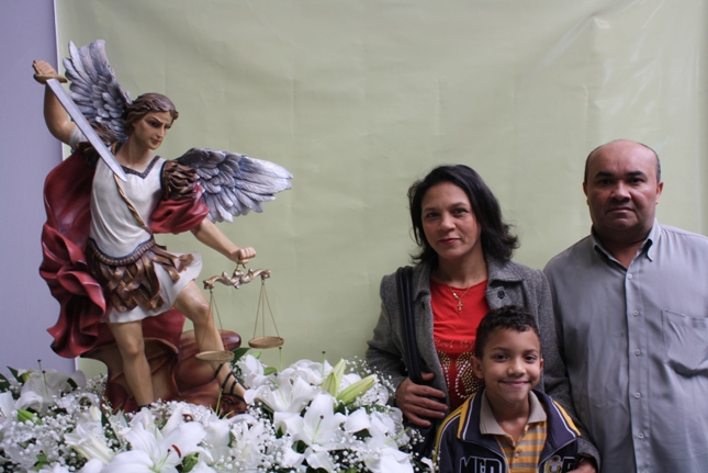 107_Maria-Sonia_Aluisio-Inacio_Aluisio-Henrique