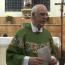 VÍDEO: Homilia do Pe. Julio em 13/09/2015 – 24º Domingo do Tempo Comum