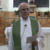 VÍDEO: Homilia do Pe. Julio em 20/09/2015 – 25º Domingo do Tempo Comum