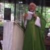 Pe. Julio questiona cobertura da mídia sobre o Sínodo dos Bispos