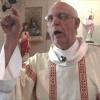 VÍDEO: Homilia do Pe. Julio no Domingo de Cristo Rei – 22/11/2015