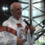Romaria da Arquidiocese à Aparecida será dia 1º de maio
