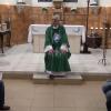 VÍDEO: Homilia do Pe. Julio em 26/06/2016 – 13º Domingo do Tempo Comum