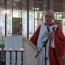 VÍDEO: Homilia do Pe. Julio na Solenidade de São Pedro e São Paulo
