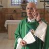 VÍDEO: Homilia do Pe. Julio no 15º Domingo do Tempo Comum