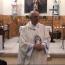 VÍDEO: Homilia do Pe. Julio na Solenidade da Assunção de Maria
