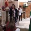 Comunidade celebra festa de São Miguel dia 29/9