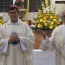 Festa de São Miguel: D. Luiz Carlos Dias preside missa das 20h