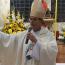 Dia de São Miguel Arcanjo – missa das 20h – Crisma